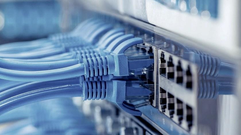 En septiembre pasado había 9.356.199 cuentas con acceso a internet fija, lo que representa un incremento interanual del 2,1%.