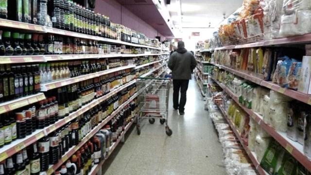 La iniciativa busca mejorar el nivel de información de los consumidores