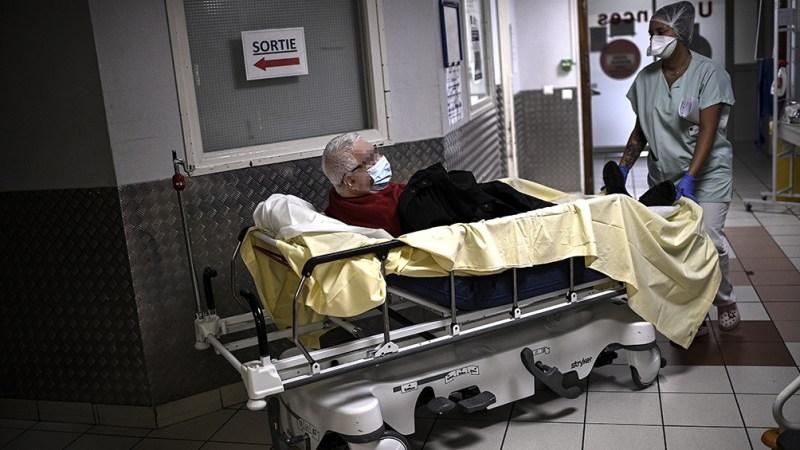 Cerca de 1,19 millones de personas fallecieron por el virus