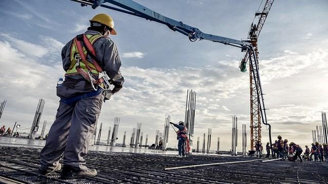 """Baldiviezo: La construcción de barrios cerrados en la Capital Federal generaría """"una ciudad más excluyente y privatista."""