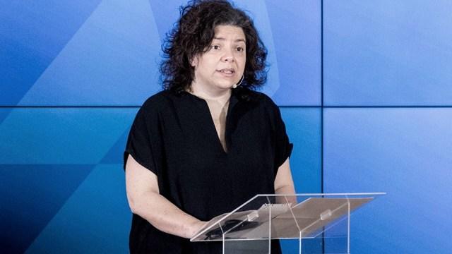 Vizzotti se desempeñaba hasta este viernes como Secretaria de Acceso a la Salud del ministerio.