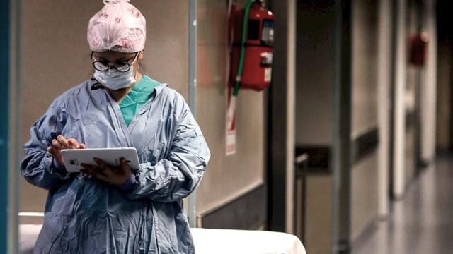 Desde la llegada de la pandemia fueron realizados en la Ciudad de Buenos Aires un total de 4.177.874 hisopados