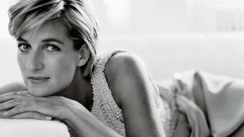 Diana Spencer falleció el 31 de agosto de 1997.