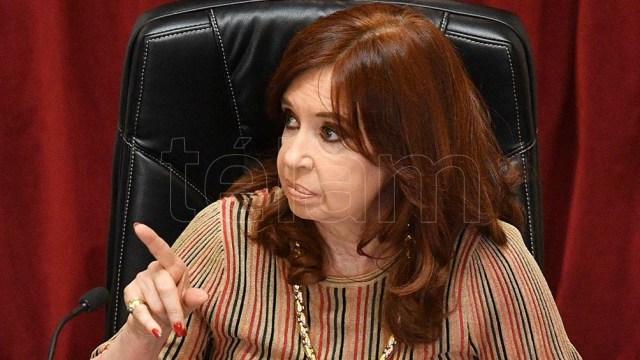 La causa tiene sus orígenes en la denuncia que el fisclan Alberto Nisman presentó cuatro días antes de aparecer muerto.