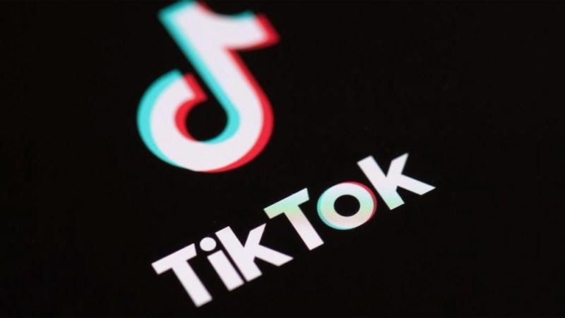 Tik Tok creció exponencialmente con las visualizaciones sobre las elecciones