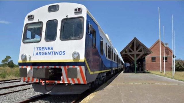 Se encuentran disponibles los boletos de los servicios a Mar del Plata, Bahía Blanca y Divisadero de Pinamar.