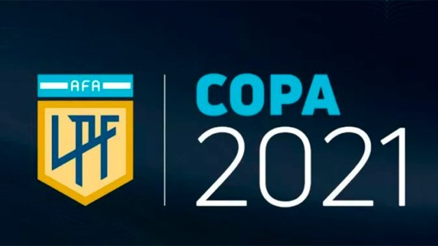 La Copa de la Liga tiene su fecha 13 confirmada y a la espera de los duelos para conocer los últimos clasificados a cuartos
