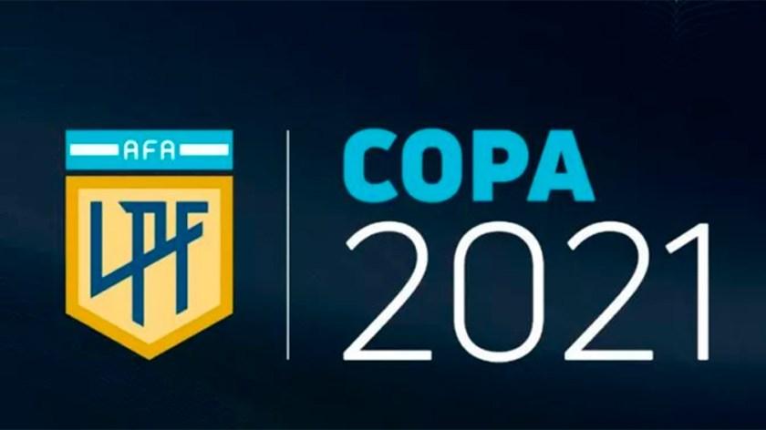 La TV Pública emitirá dos encuentros de la actual Copa de la Liga por fecha