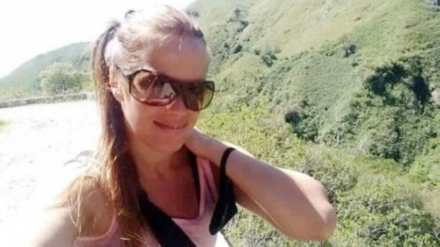 El cuerpo fue finalmente hallado la madruga del sábado en adyacencias del Camino del Cuadrado de Córdoba.