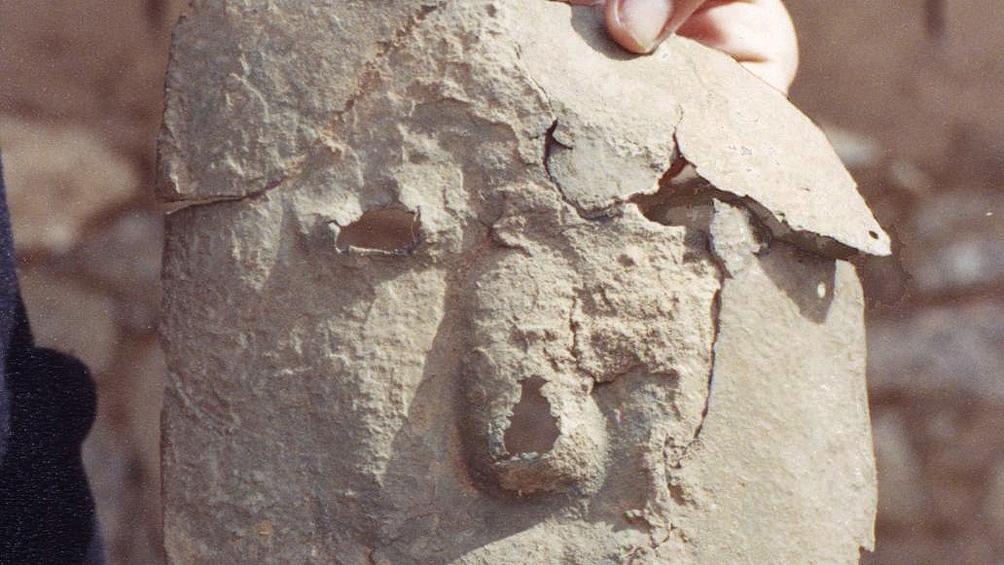 El estudio de las investigadoras se inició hace más de quince años por un equipo de investigadores del Conicet, dirigido por la doctora en Arqueología María Cristina Scattolin.