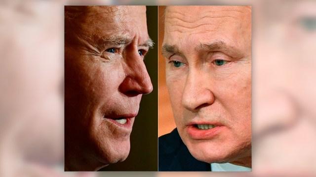 Hay esperanzas de que el encuentro permita un mejor entendimiento entre dos de las mayores potencias. Foto: AFP