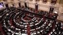 Diputados iniciará el análisis de proyecto de impuesto a las Ganancias de empresas