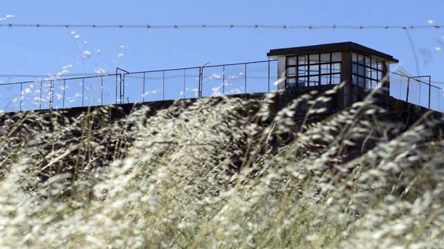 Penal de Sierra Chica