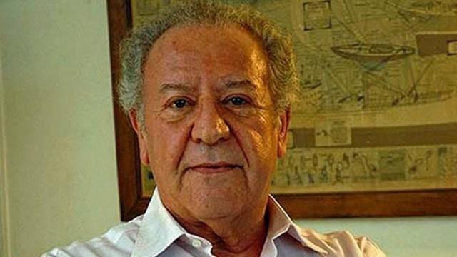 El arquitecto Eduardo Saiegh fue secuestrado por un grupo de tareas de la última dictadura militar y obligado a ceder la titularidad del Banco Latinoamericano tras ser torturado