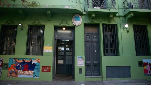 La reunión del Consejo Federal se produjo el martes por la noche luego de que la Corte Suprema de Justicia fallara a favor del Gobierno de la Ciudad de Buenos Aires.