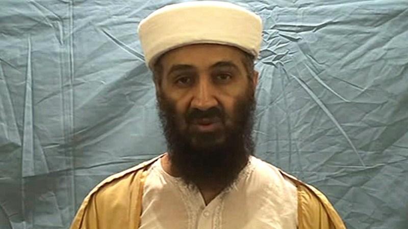 El 2 de mayo de 2011, un grupo de las fuerzas de elite de Estados Unidos abatió a Ben Laden.