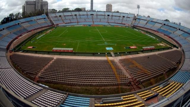 El 20 de noviembre se jugará la final de la Copa Sudamericana y el 27 será definición de la Copa Libertadores.