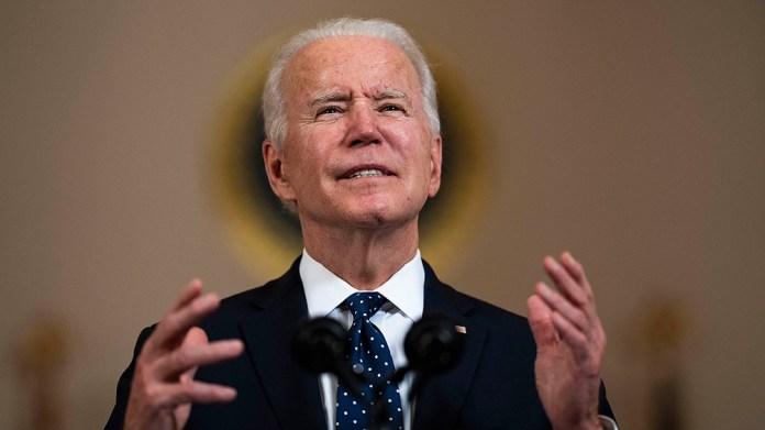 Joe Biden prometió relajar las sanciones pero depende de senadores anticastristas para poder gobernar.