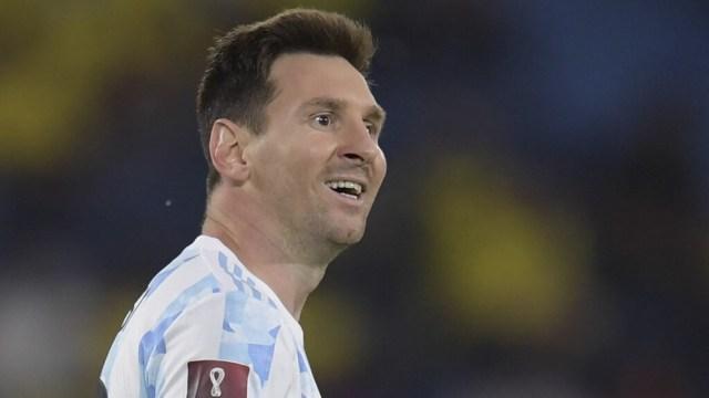Messi, capitán, líder y referencia en Argentina que buscará alzar la Copa América