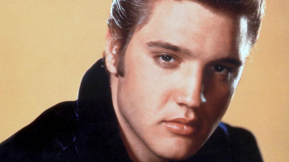 El eterno Elvis, las 24 horas, eterno con su música y películas