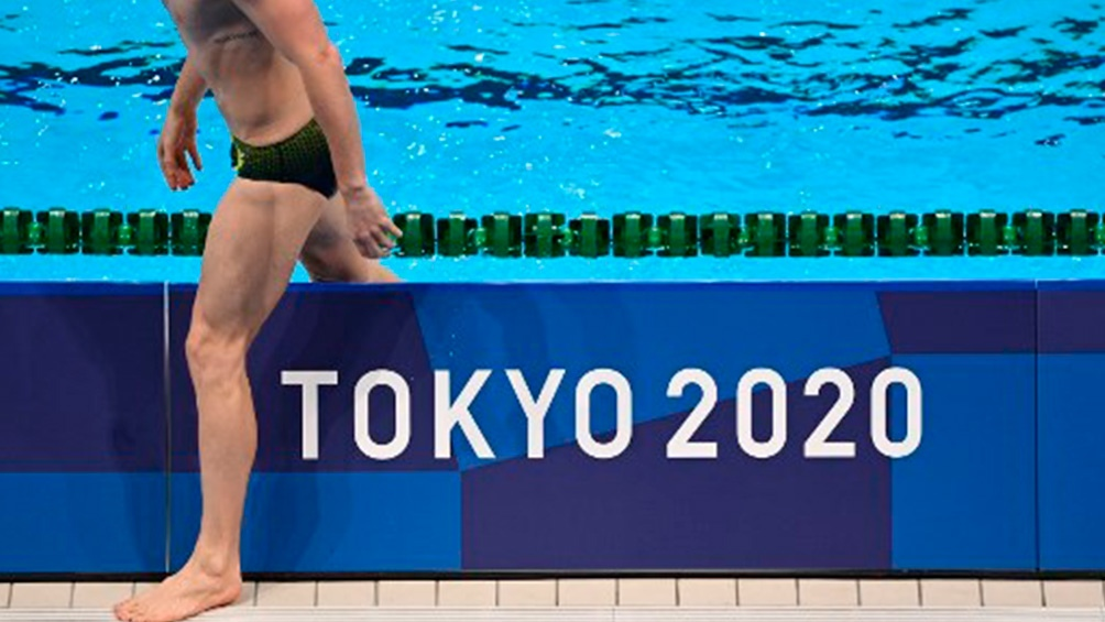 Los Juegos Olímpicos serán tema central de DeporTV