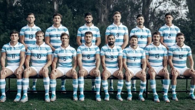 Los Pumas 7 le dieron la primera y hasta ahora única medalla a la Argentina en los Juegos de Tokio.