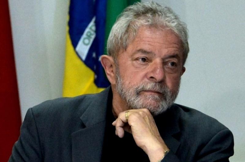 Expresidente apuntó contra Bolsonaro por la marcha de este martes