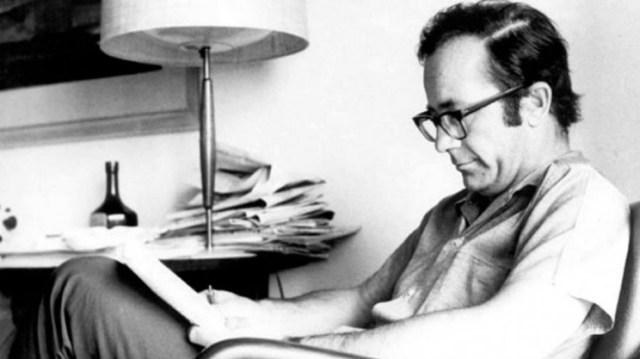Roldofo Walsh fue asesinado hace 44 años tras dar a conocer su carta.