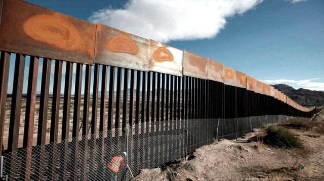 López Obrador ha insistido que la migración irregular sólo va a detenerse cuando se atiendan las causas que la propician.