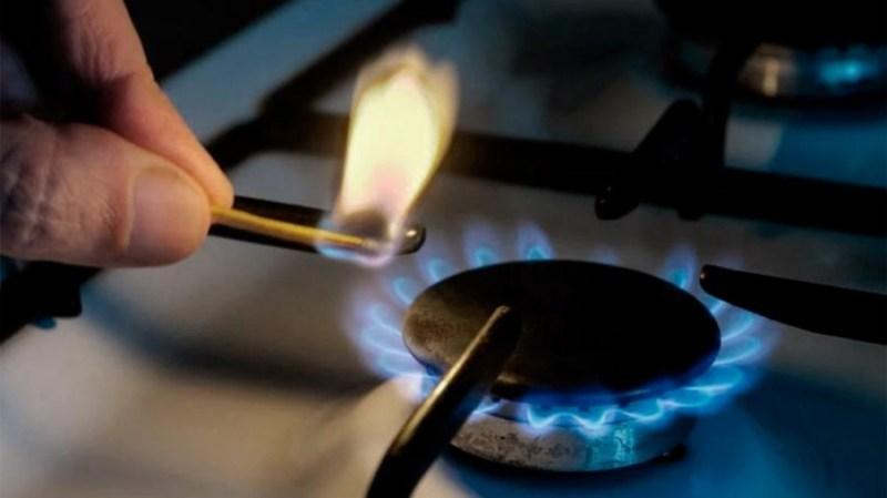 Estiman que en invierno será necesario importar el 26% de la demanda de gas