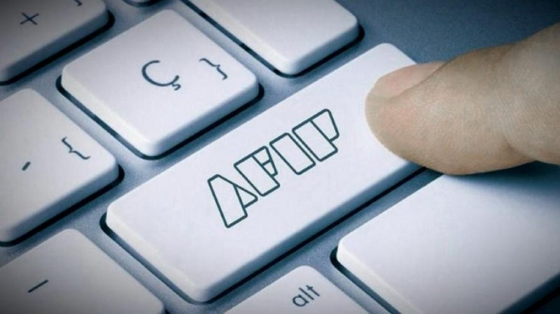 Para adherir al Régimen de Promoción de la Economía del Conocimiento, las empresas deben inscribirse desde el sitio www.afip.gob.ar