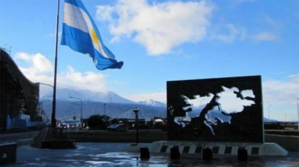 El G77+China dio un fuerte respaldo a la posición argentina en la cuestión Malvinas.