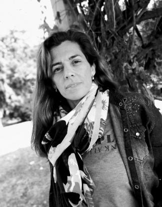 Verónica Vivanco