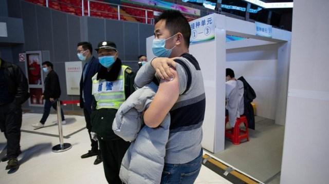 Por la pandemia suman más restricciones en países asiáticos