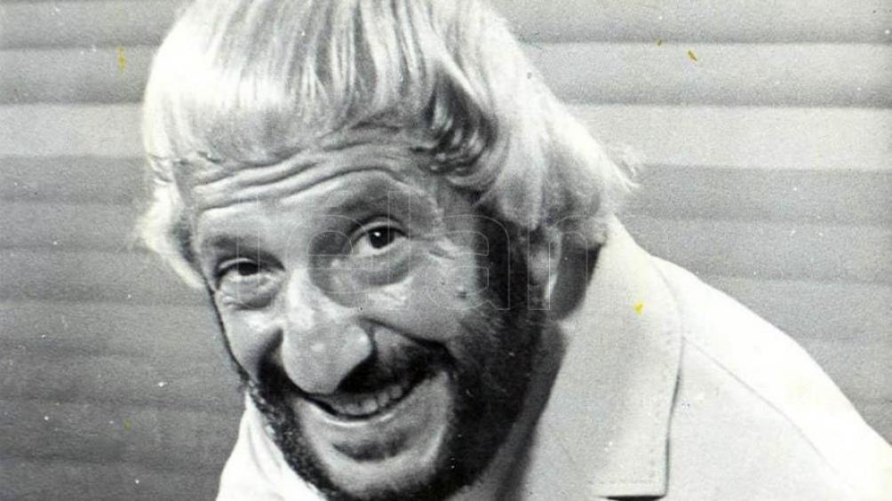Martín murió en 1991 pero la troupe se reinventa constantemente.