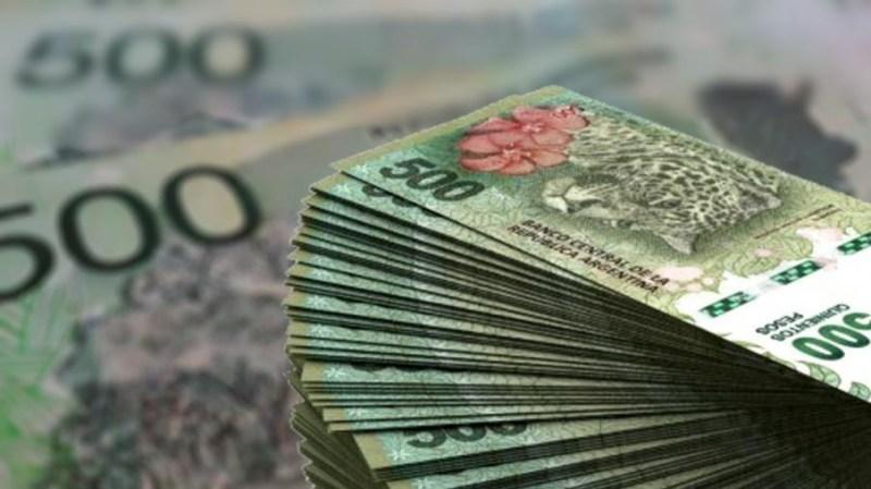 Los Créditos a Tasa Cero son un instrumento para apuntalar el proceso de recuperación económica.