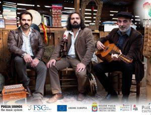 Télamuré au Visa For Music 2019 de Rabat, Maroc