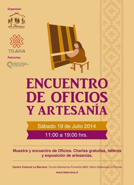 artesania_oficios