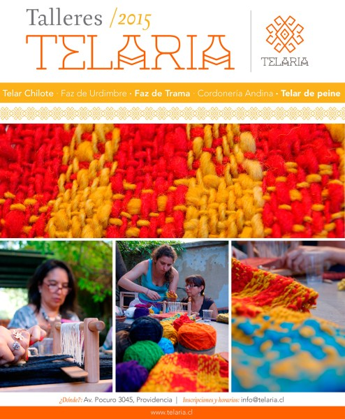 talleres_marzo2015 (1)