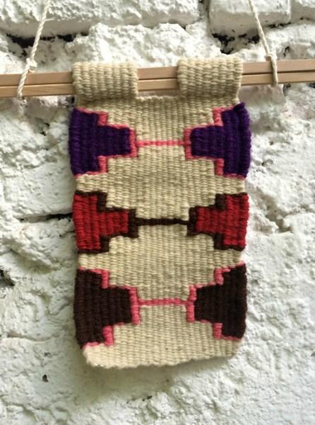 tapiz solange2