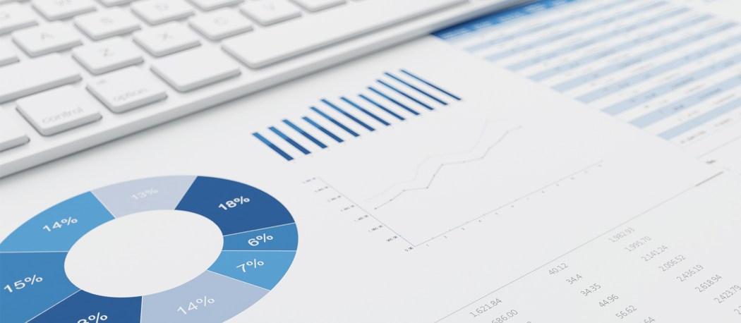billing revenue assurance - Let's face your challenges together