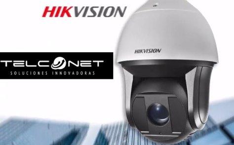 hikvision