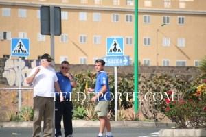 2 prueba escuela de ciclismo 201310