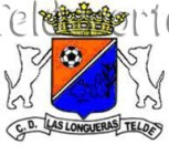 escudo longueras copia