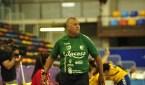 entrenador del Rocasa