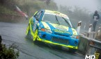 Vitmegui Rally Team