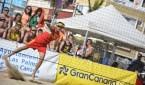 Gran Canaria ITF