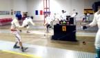 Global Fencing