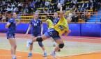 HC Lokomotiva