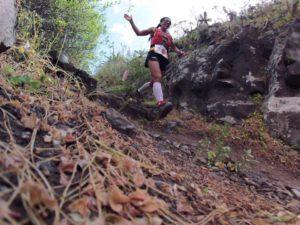 LPA Trail 2017